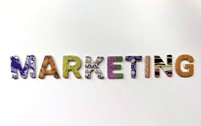 How To Make Digital Marketing Work For You